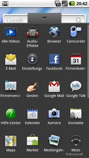 Mobile phone tracker free software - phone location